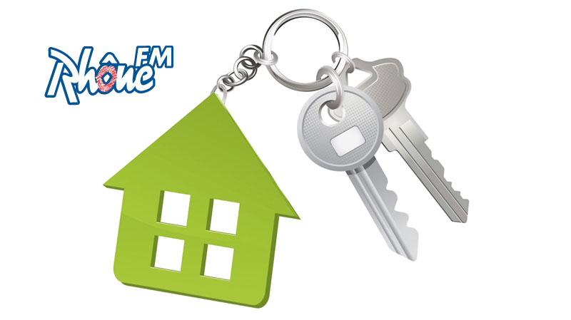 LES EXPERTS - EMISSION SPECIALE IMMOBILIER